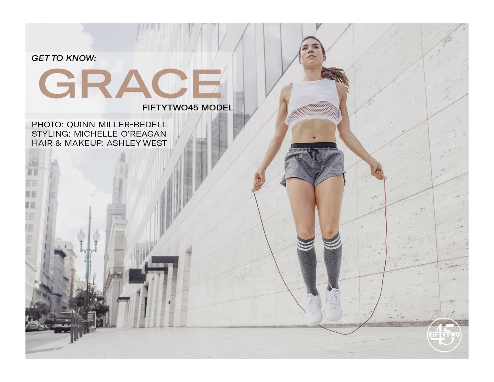 Grace Fitness Story-EMAIL.jpg