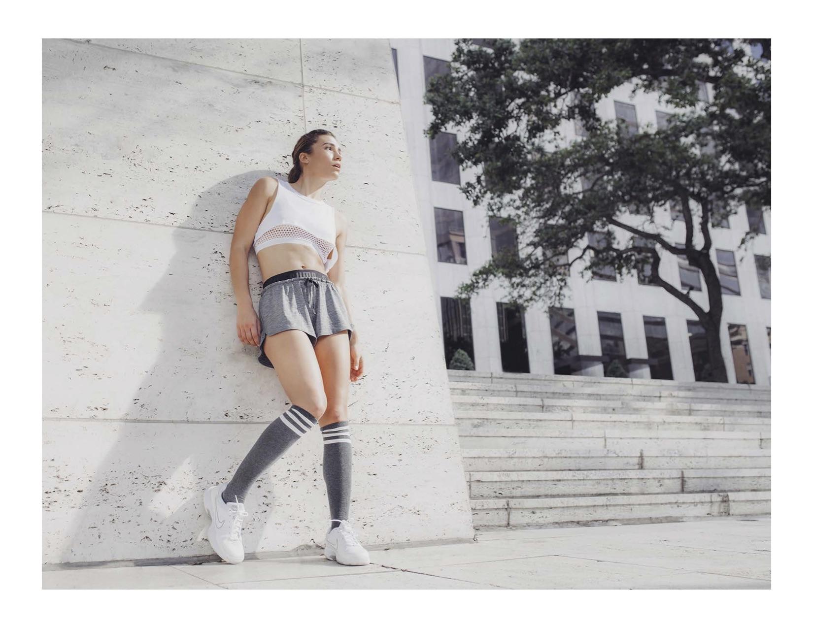 Grace Fitness Story-EMAIL3.jpg