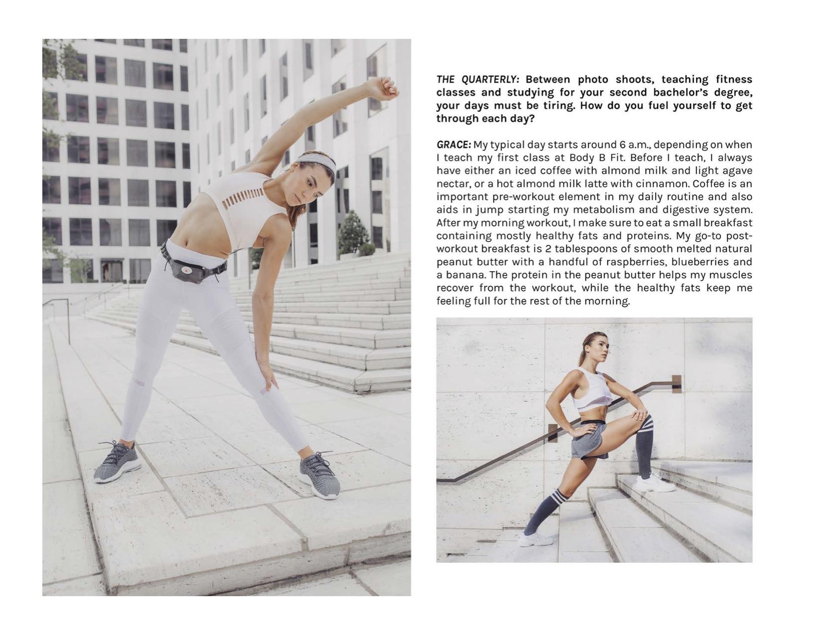 Grace Fitness Story-EMAIL4.jpg