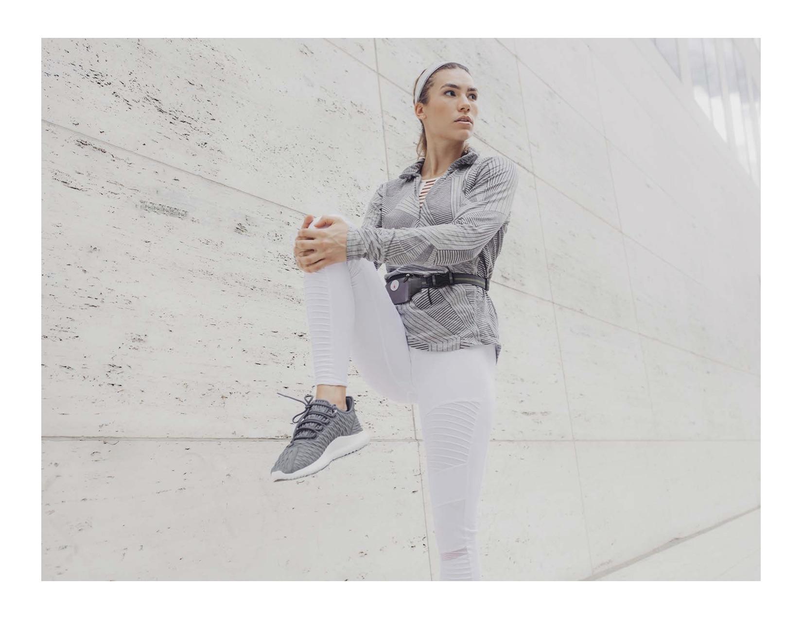 Grace Fitness Story-EMAIL5.jpg