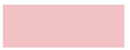 Gulf-Coast-Bride-Logo.png