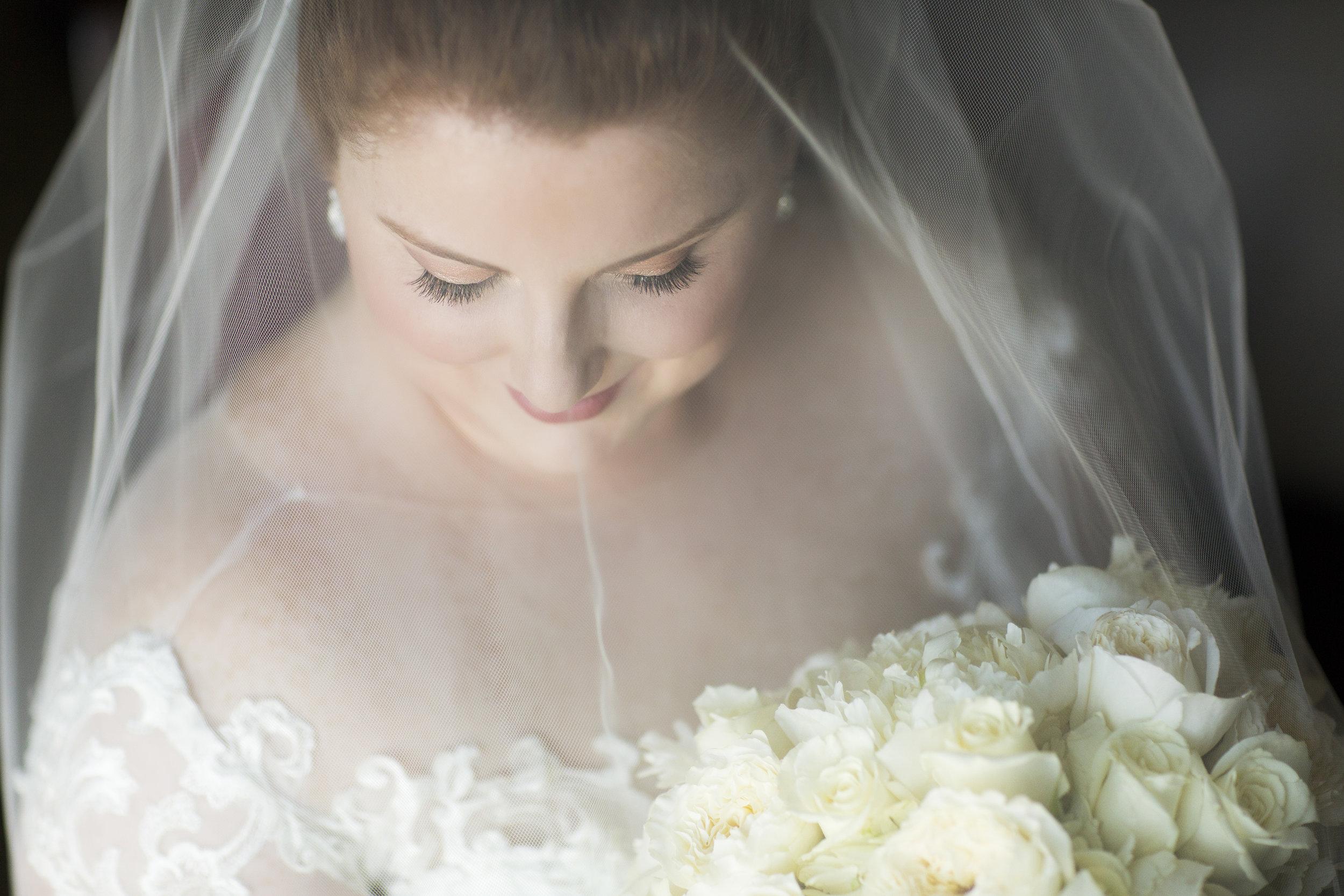 Lauren John Wedding-01 PREVIEWS-0009.jpg