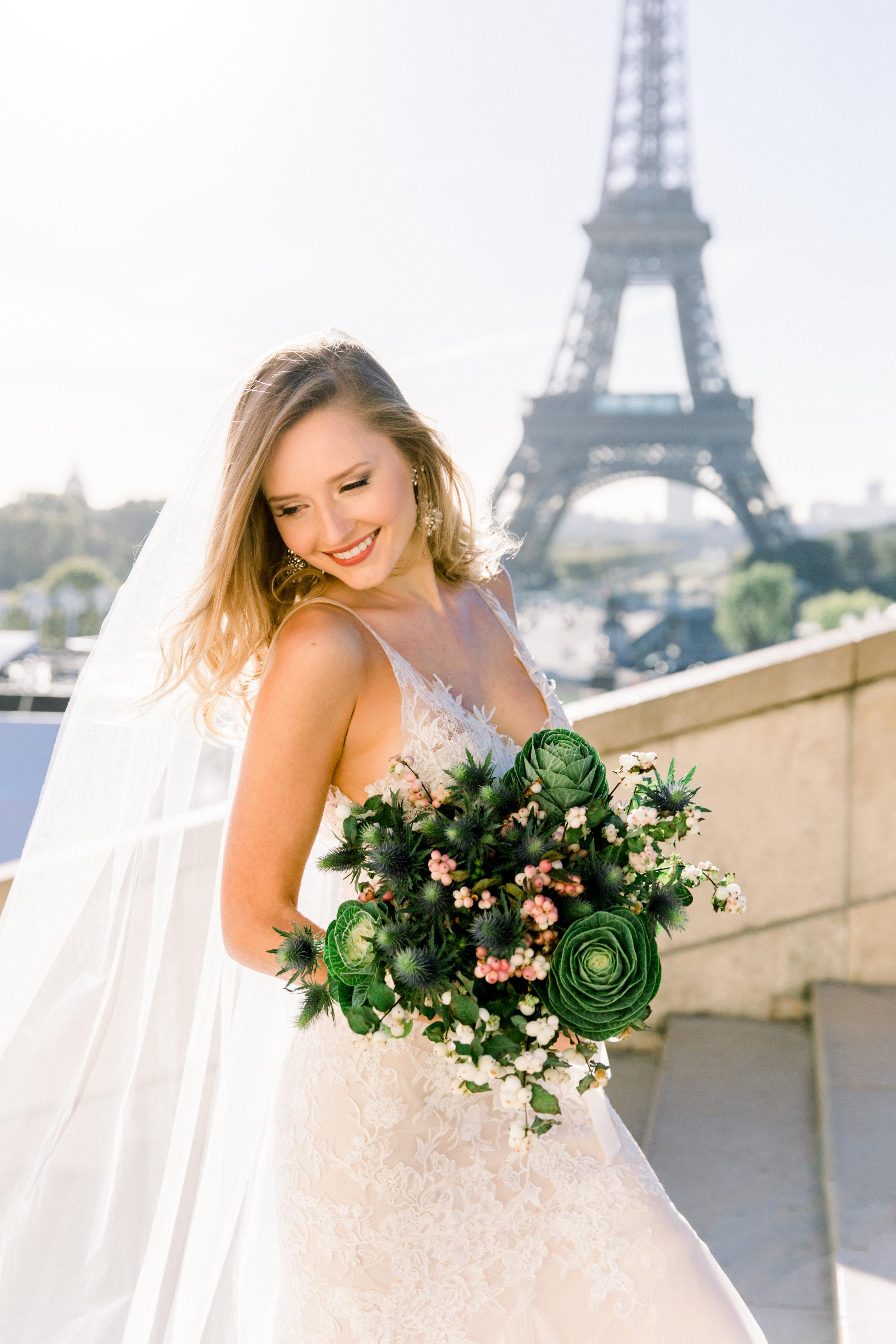 Ashley West_Paris_Daria Lorman Photography_168.jpg