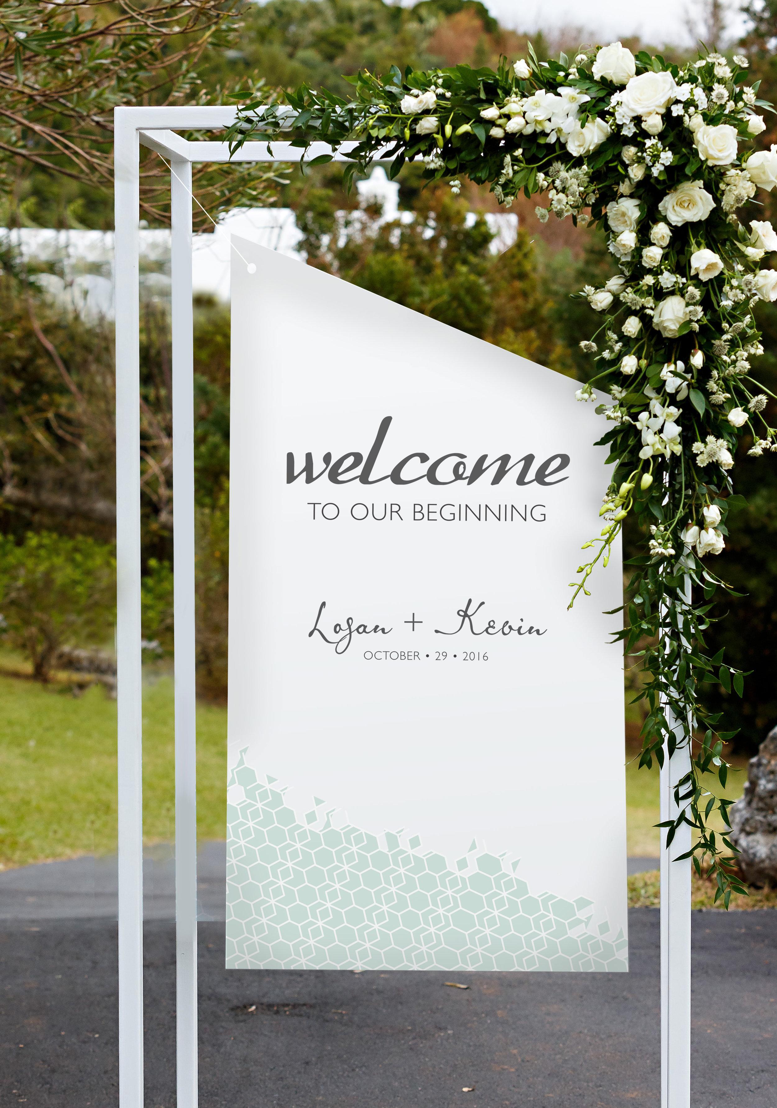welcome sign fox.jpg