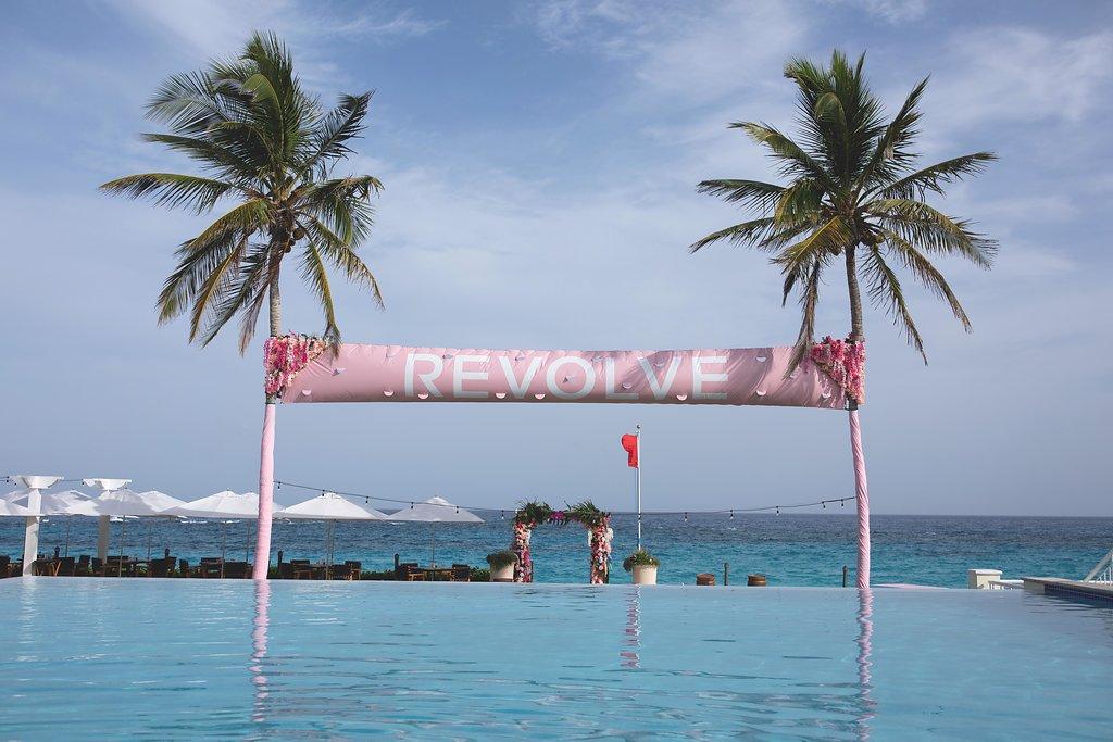 REVOLVE10JULY-0898PS.jpg