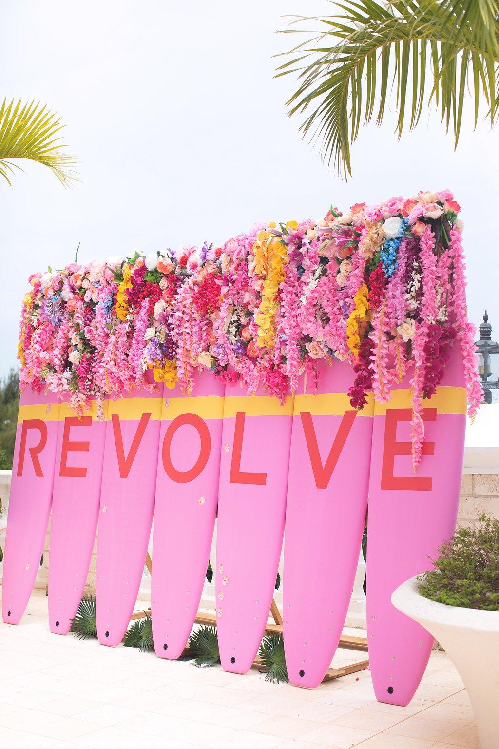 REVOLVE11JULY-1301PS.jpg