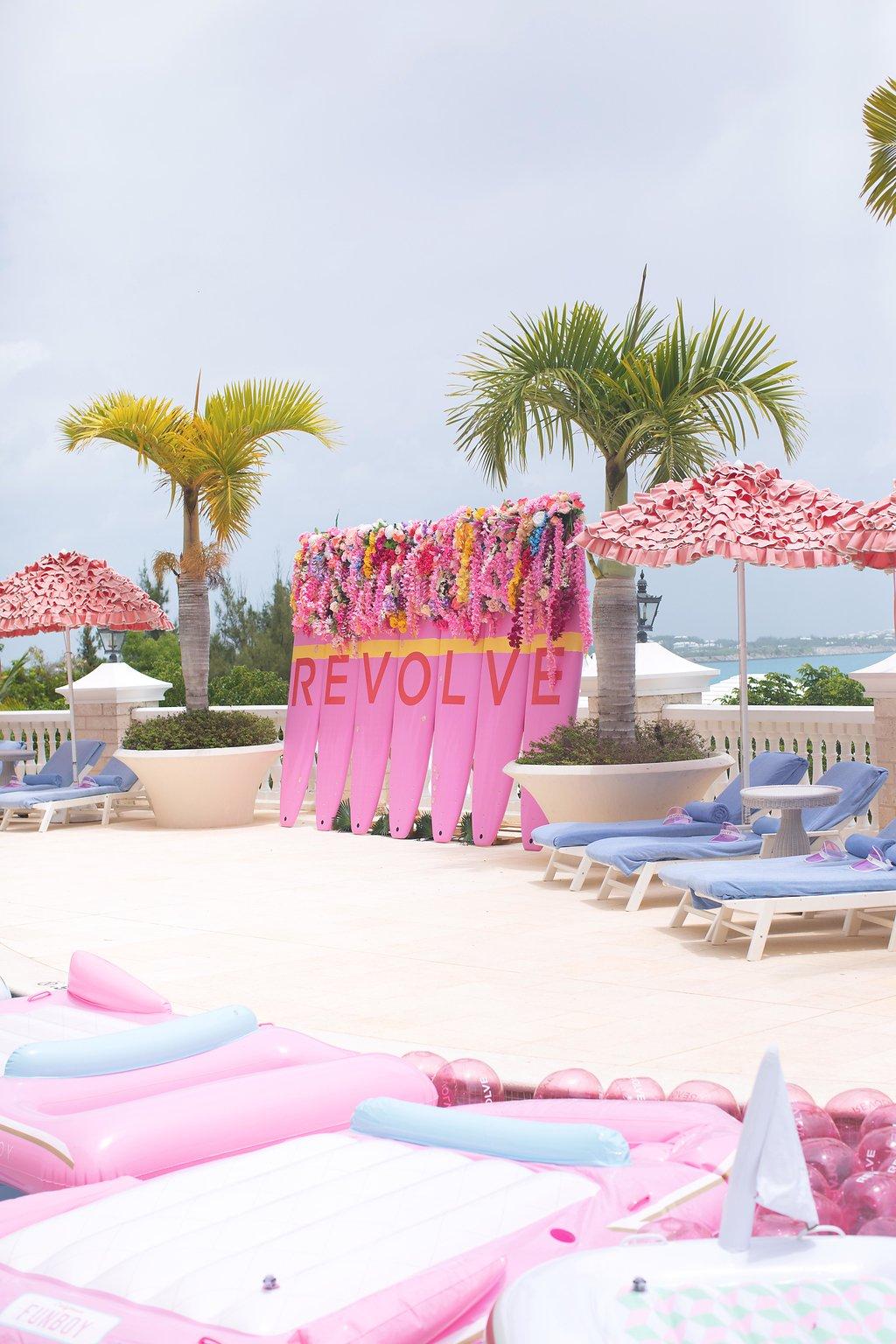 REVOLVE11JULY-1309PS.jpg
