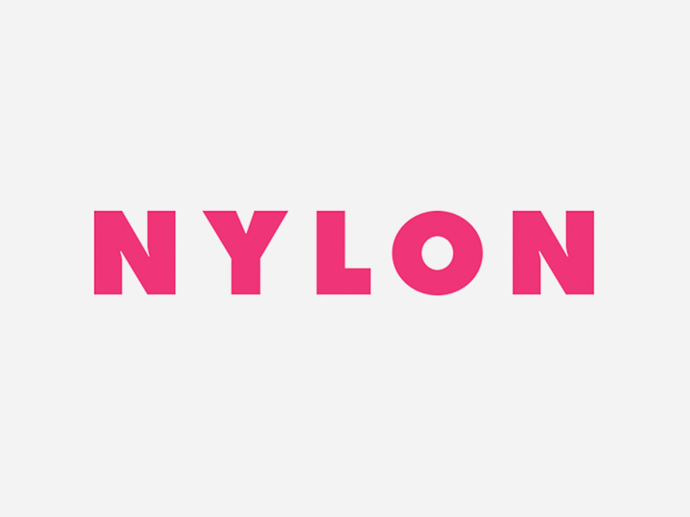 nylon-logo.jpg