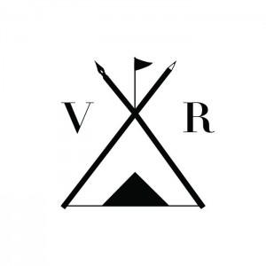 venue-report-logo-300x300-1.jpg