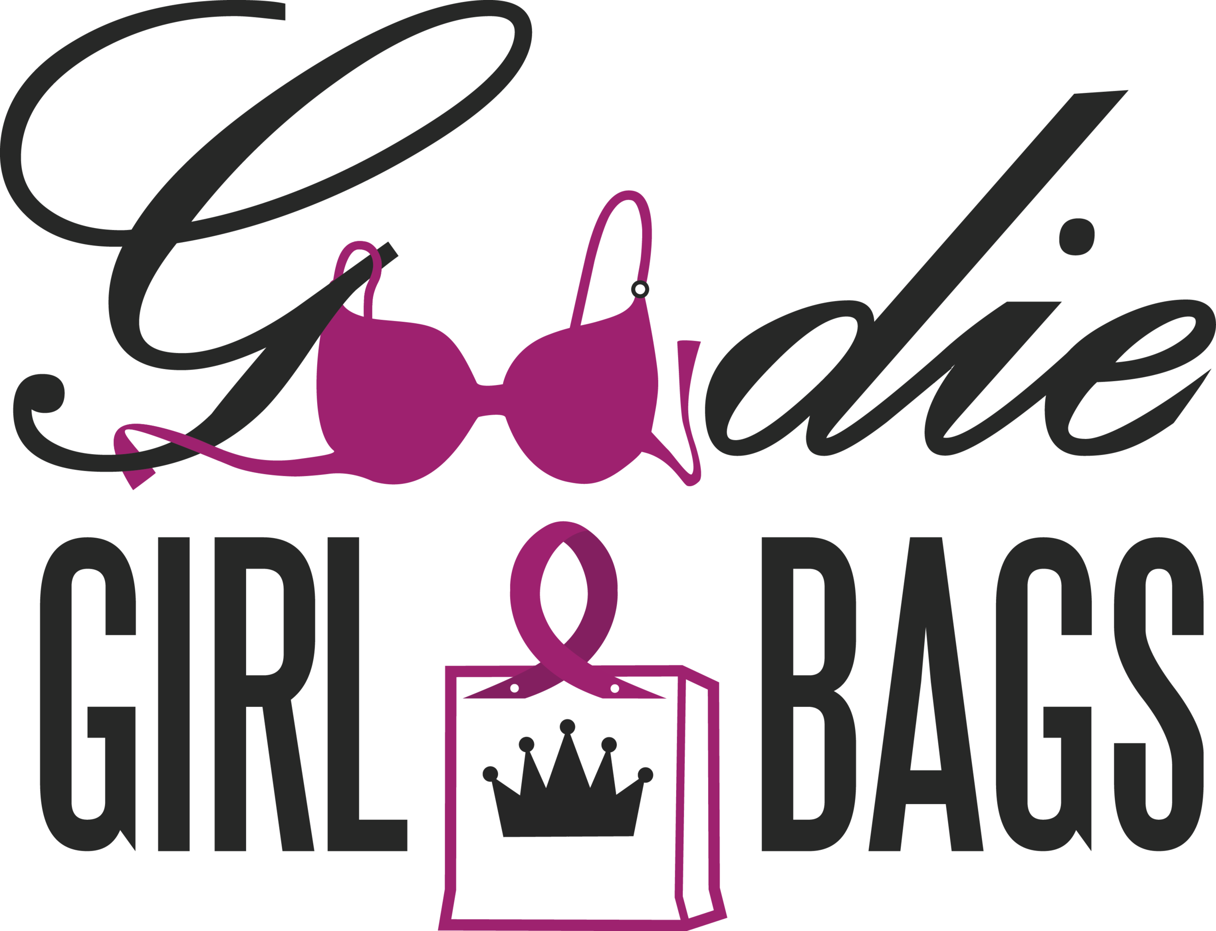 Goodie Girl Bags v8 (1).png