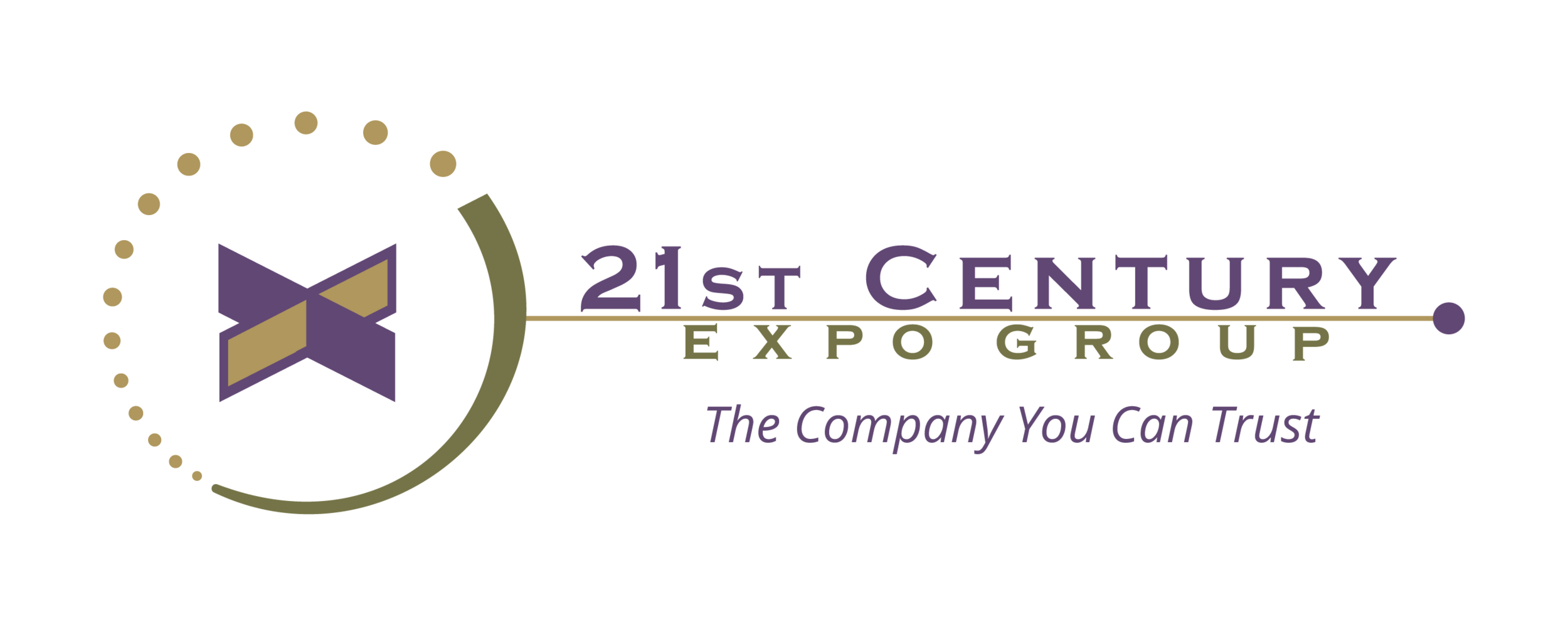 21stCEG-logo-Original.png