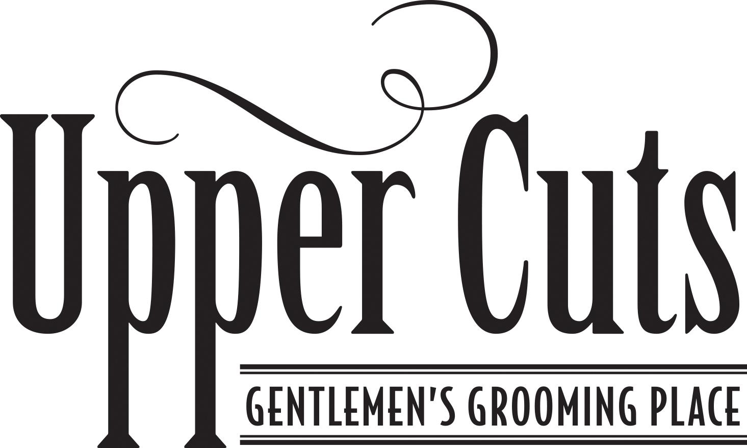 Upper Cuts Gentlemens Grooming Logo-LRG copy.jpg
