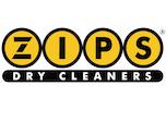 ZIPS logo.png