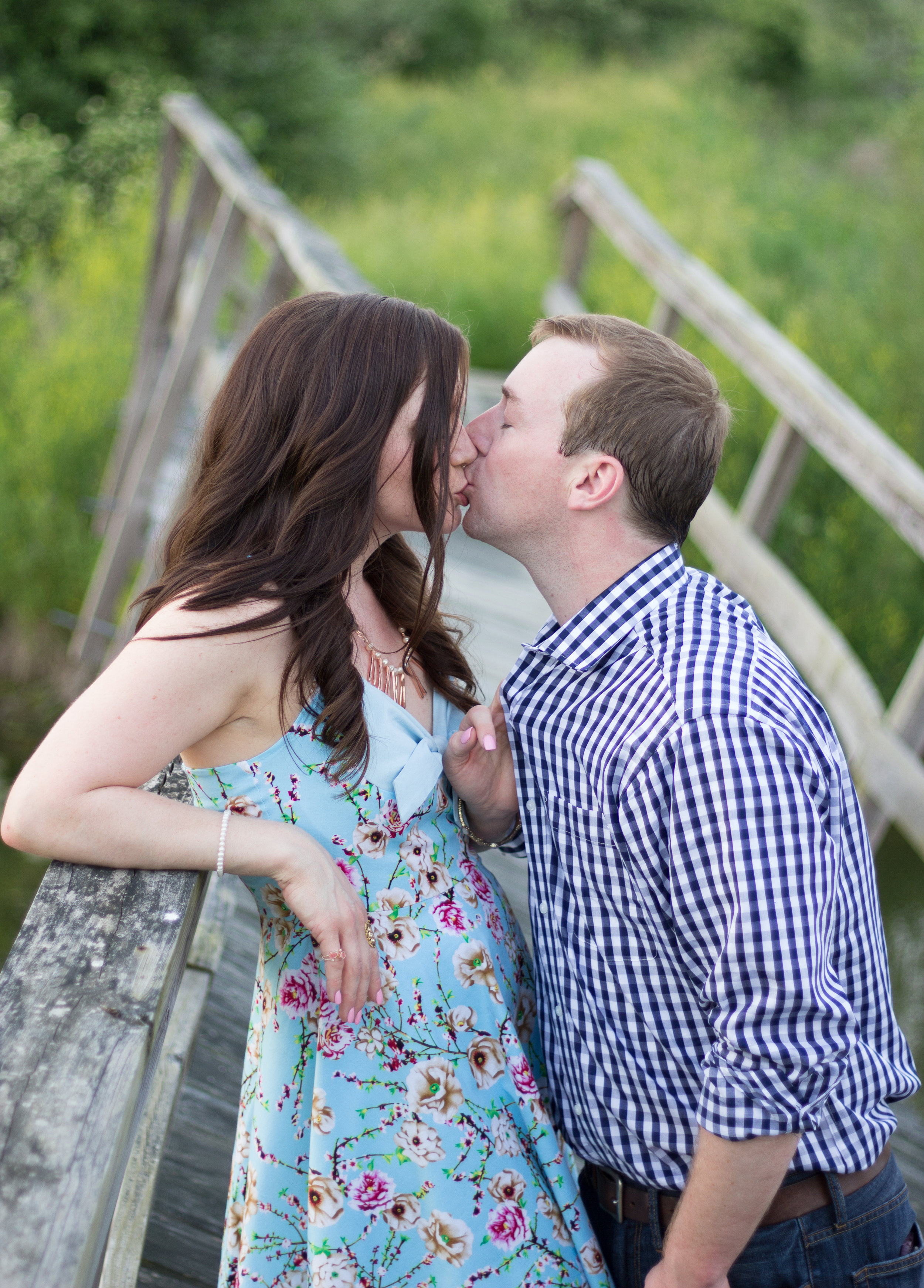 Blake & Abbie_Engagement_313 - 20170604-13.jpg