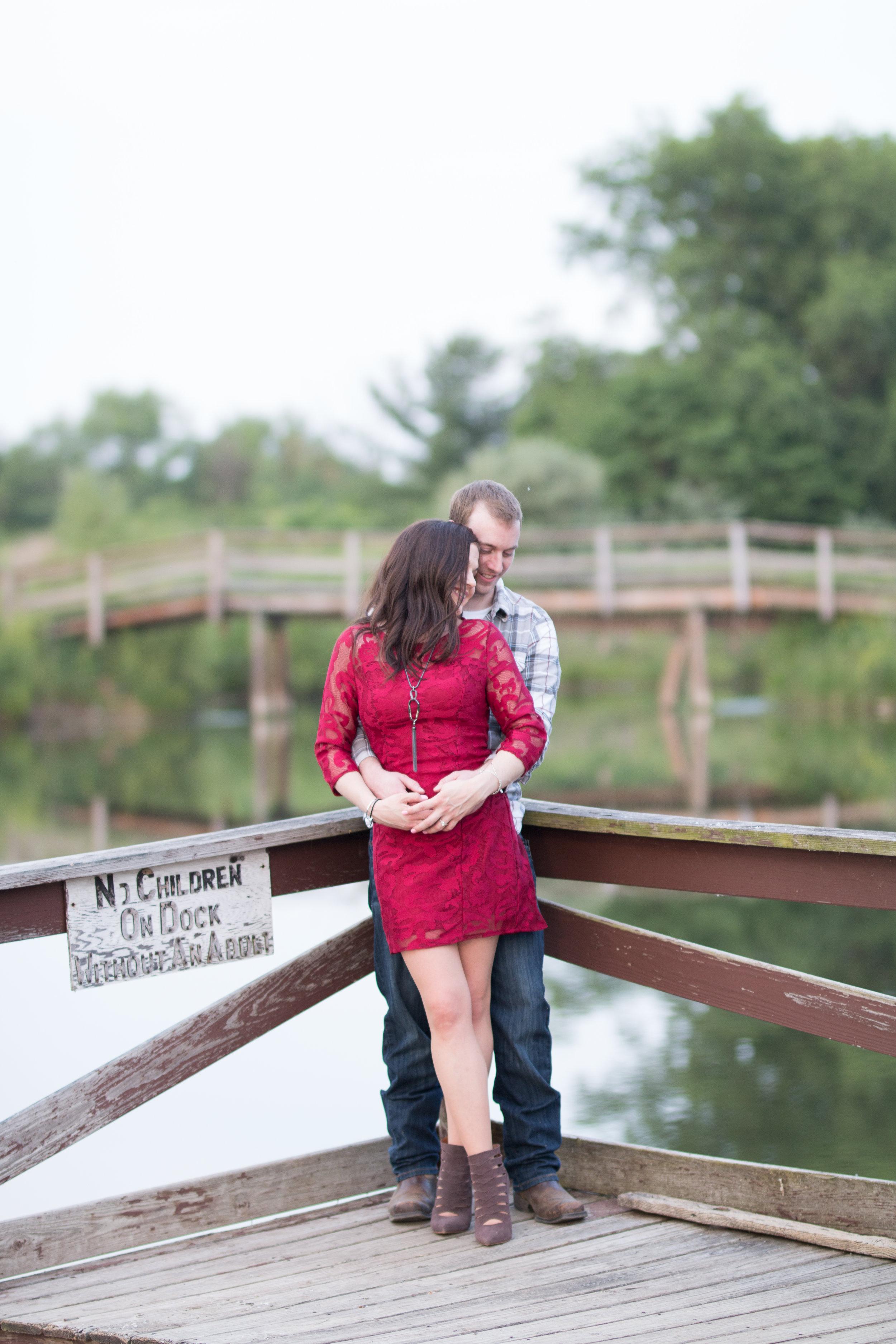 Blake & Abbie_Engagement_552 - 20170604-30.jpg