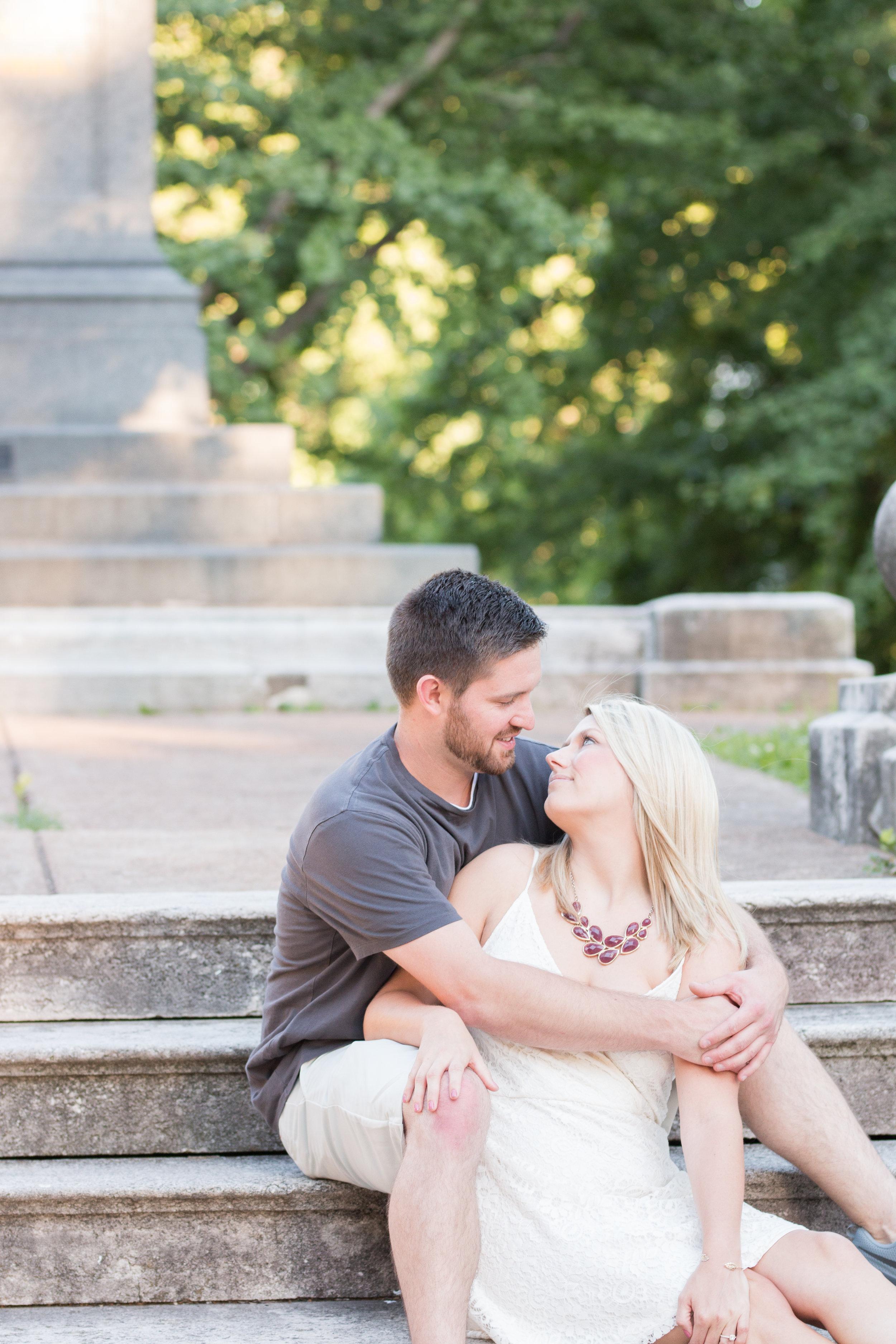 Kurtis & Jessica_Engagement_746 - 20170624-19.jpg