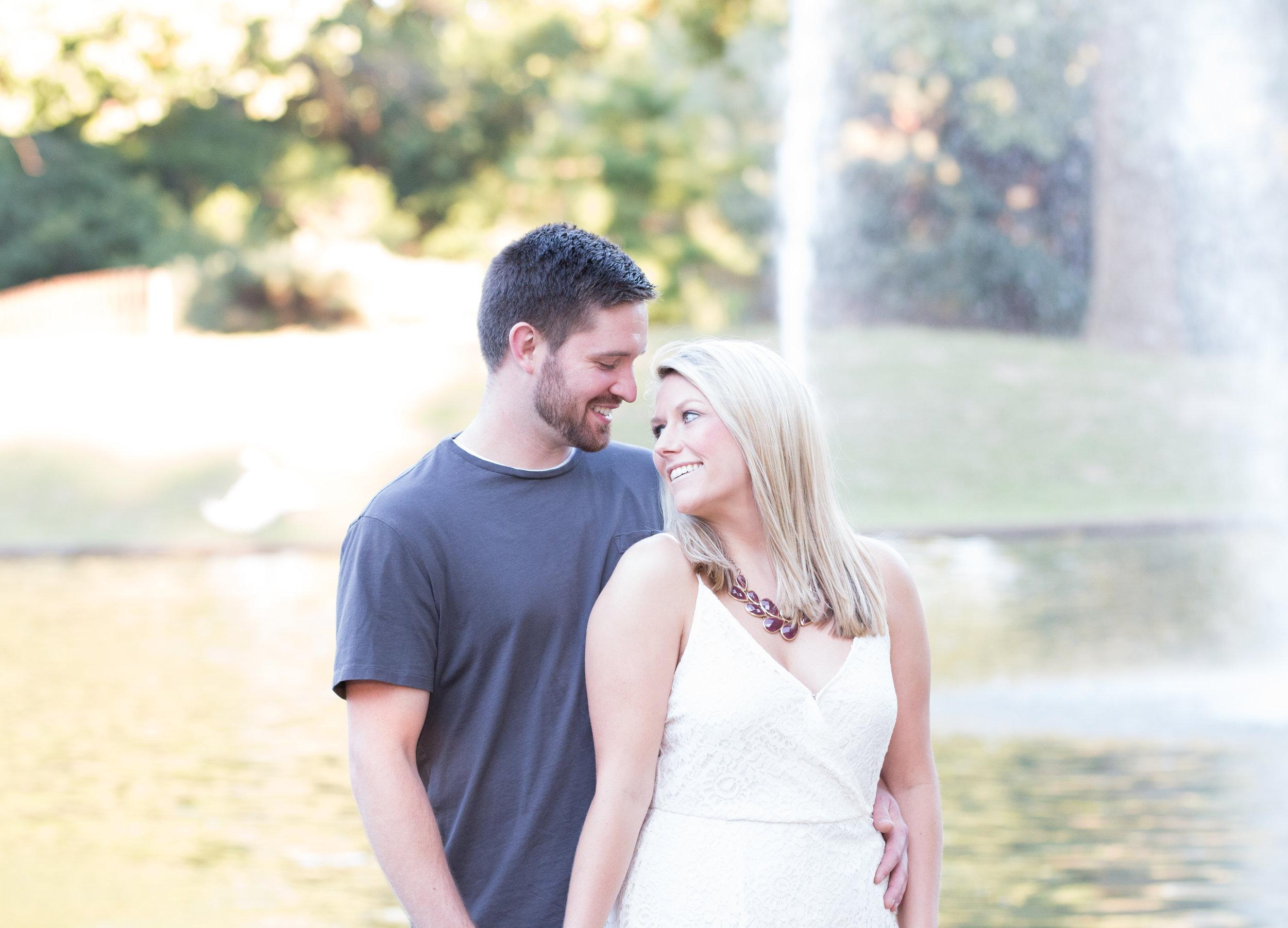 Kurtis & Jessica_Engagement_851 - 20170624-24.jpg