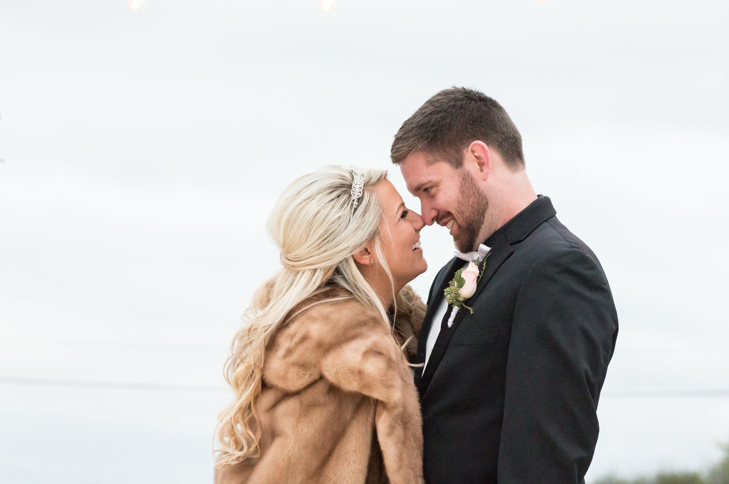 Jessica & Kurtis Wedding_26 - 20171028.jpg