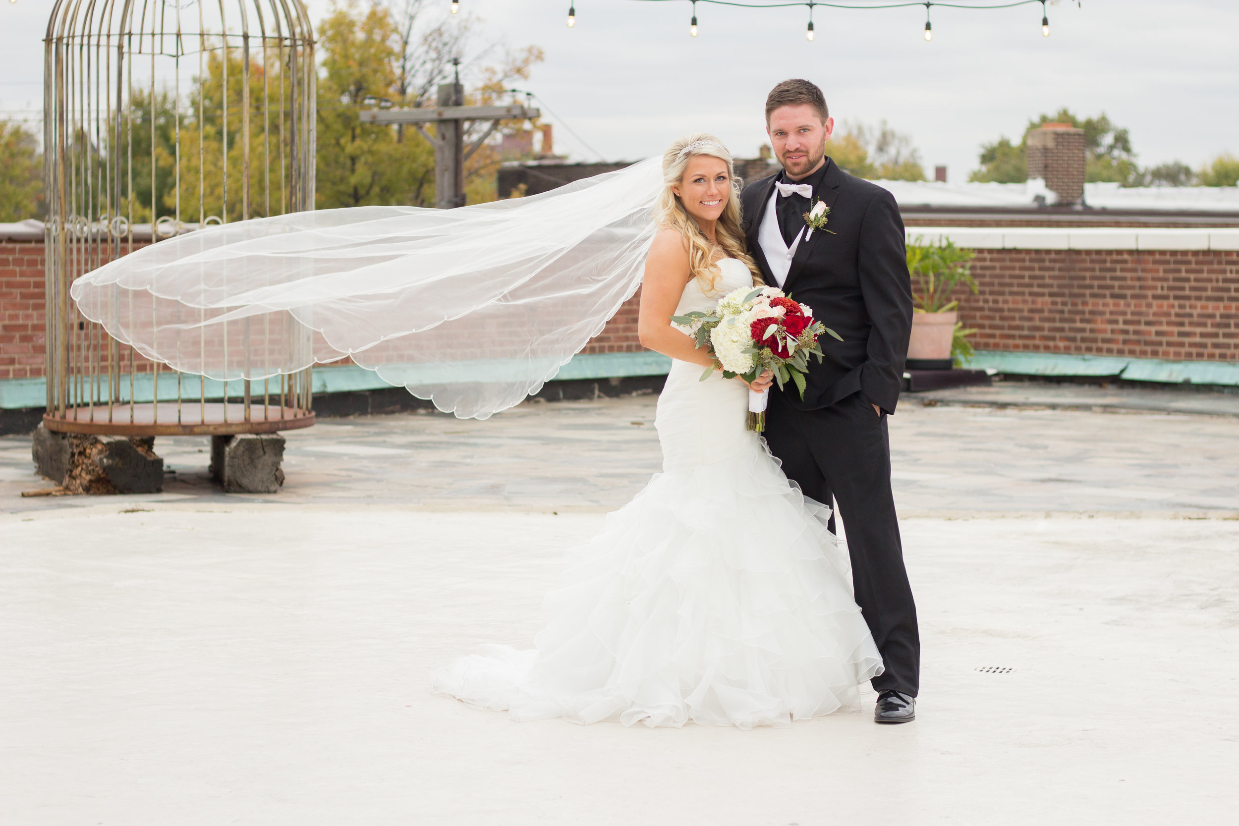 Jessica & Kurtis Wedding_17 - 20171028.jpg