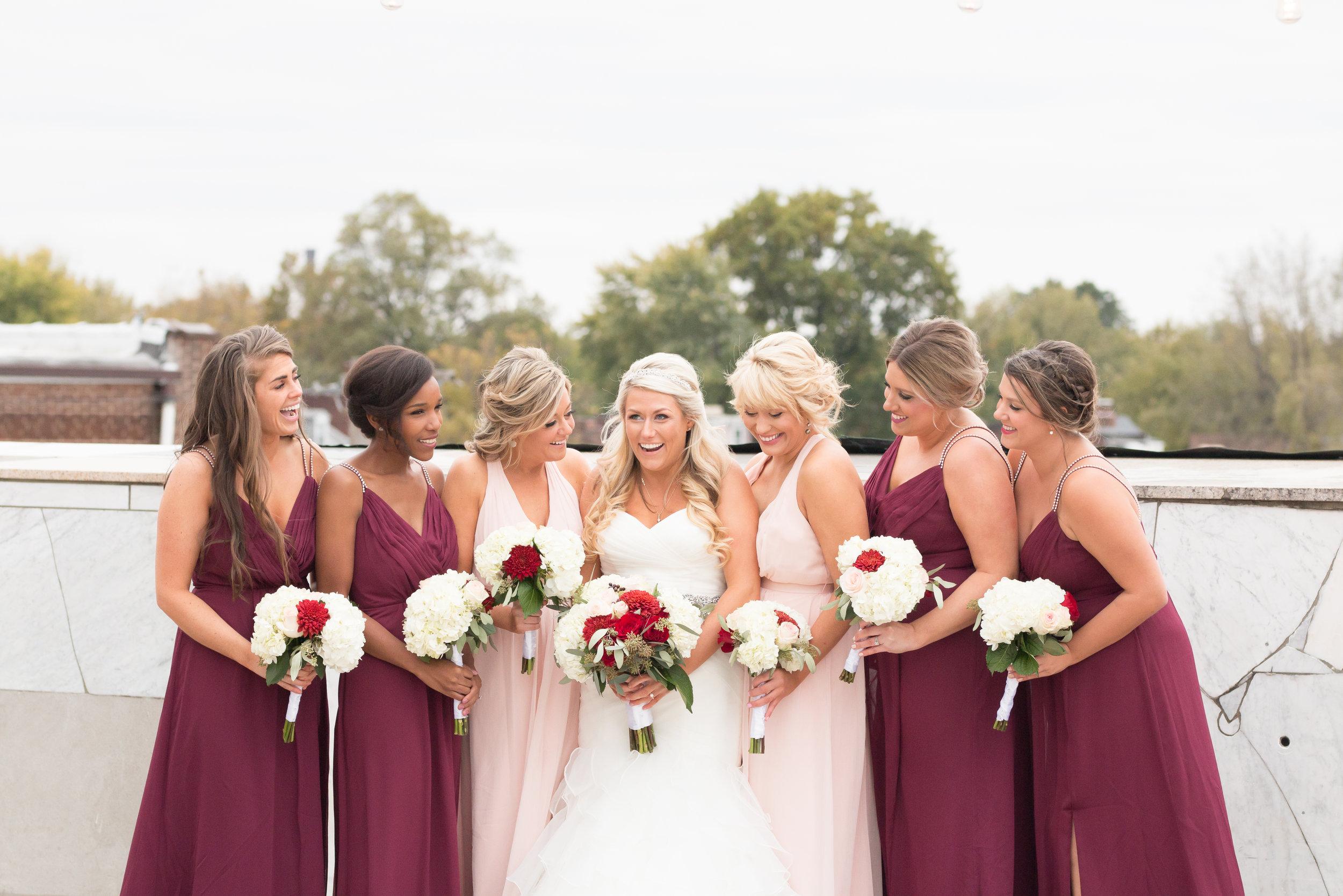 Jessica & Kurtis Wedding_14 - 20171028.jpg