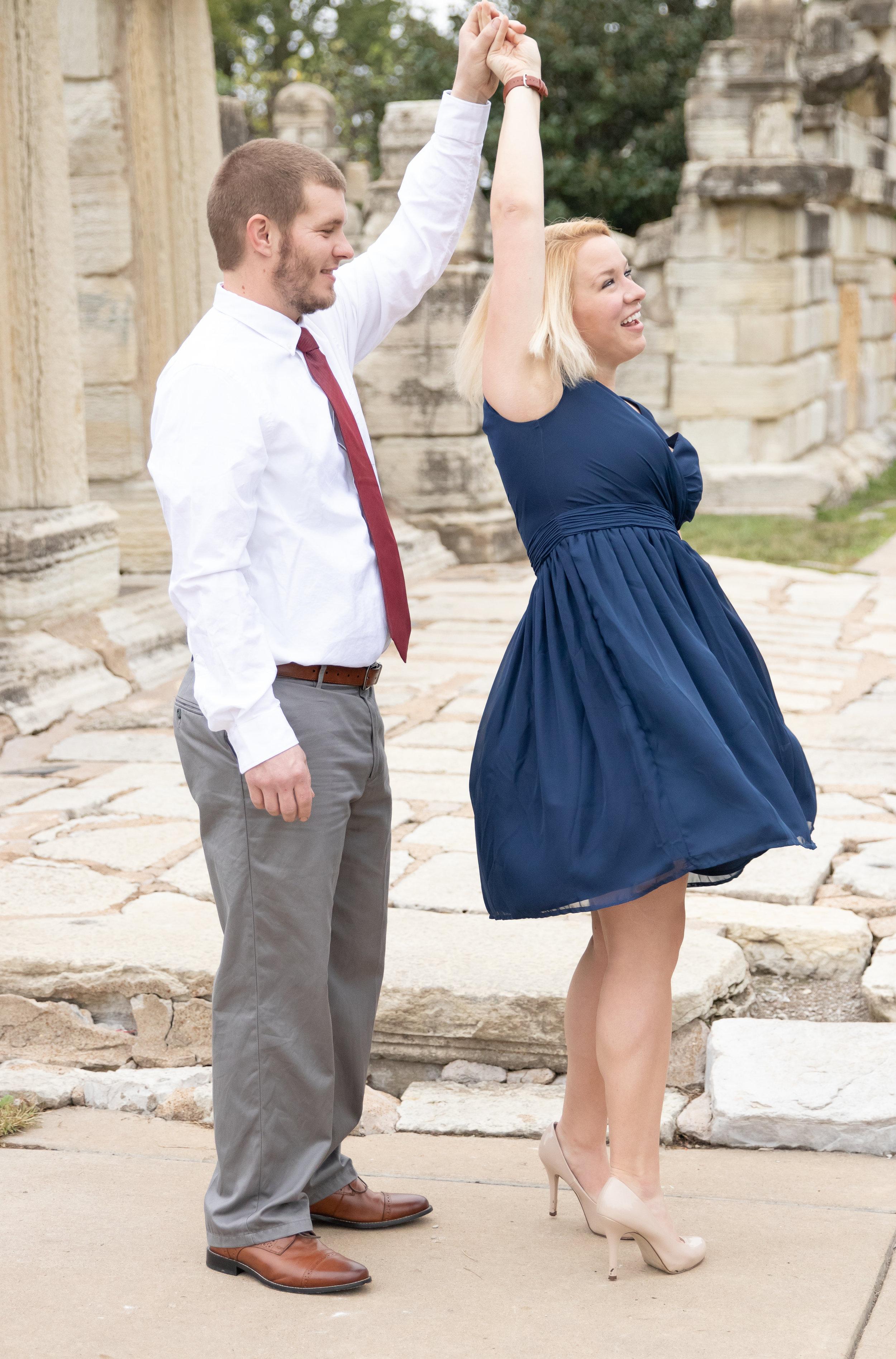 Brad&Maura_Engagement-201.jpg