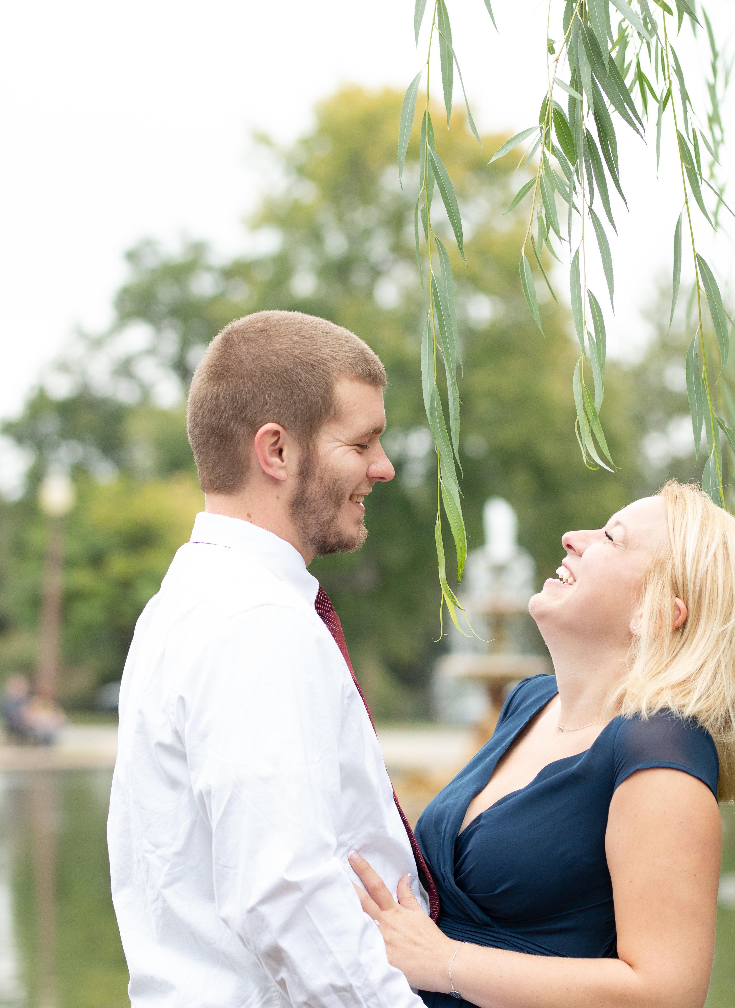 Brad&Maura_Engagement-122.jpg