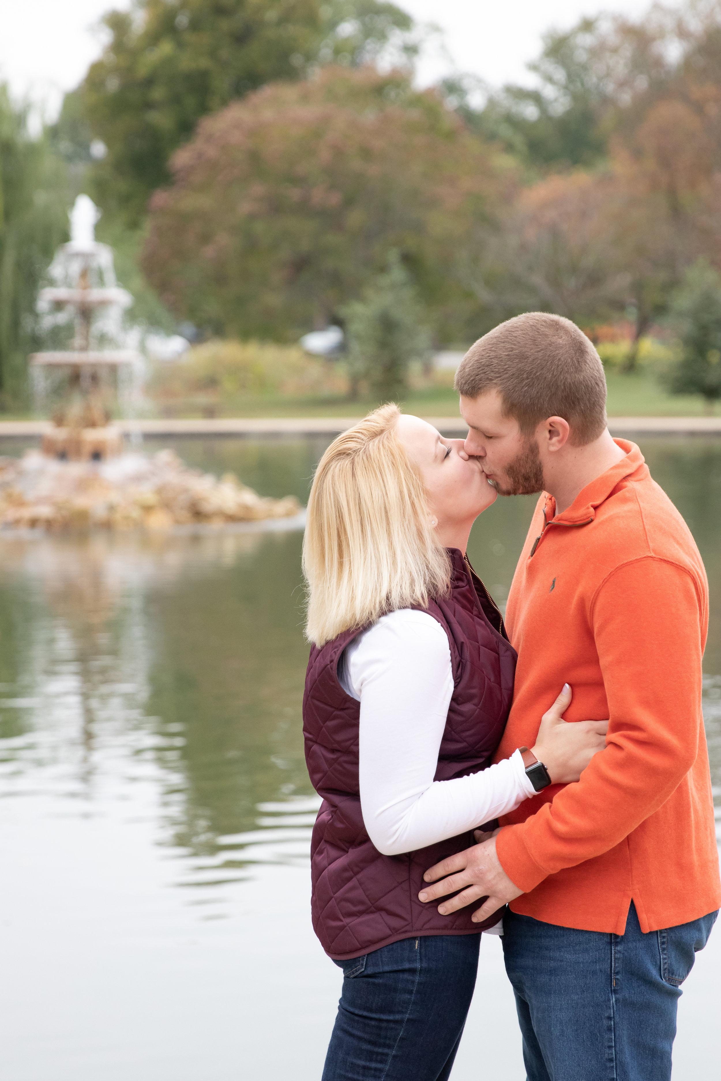 Brad&Maura_Engagement-239.jpg