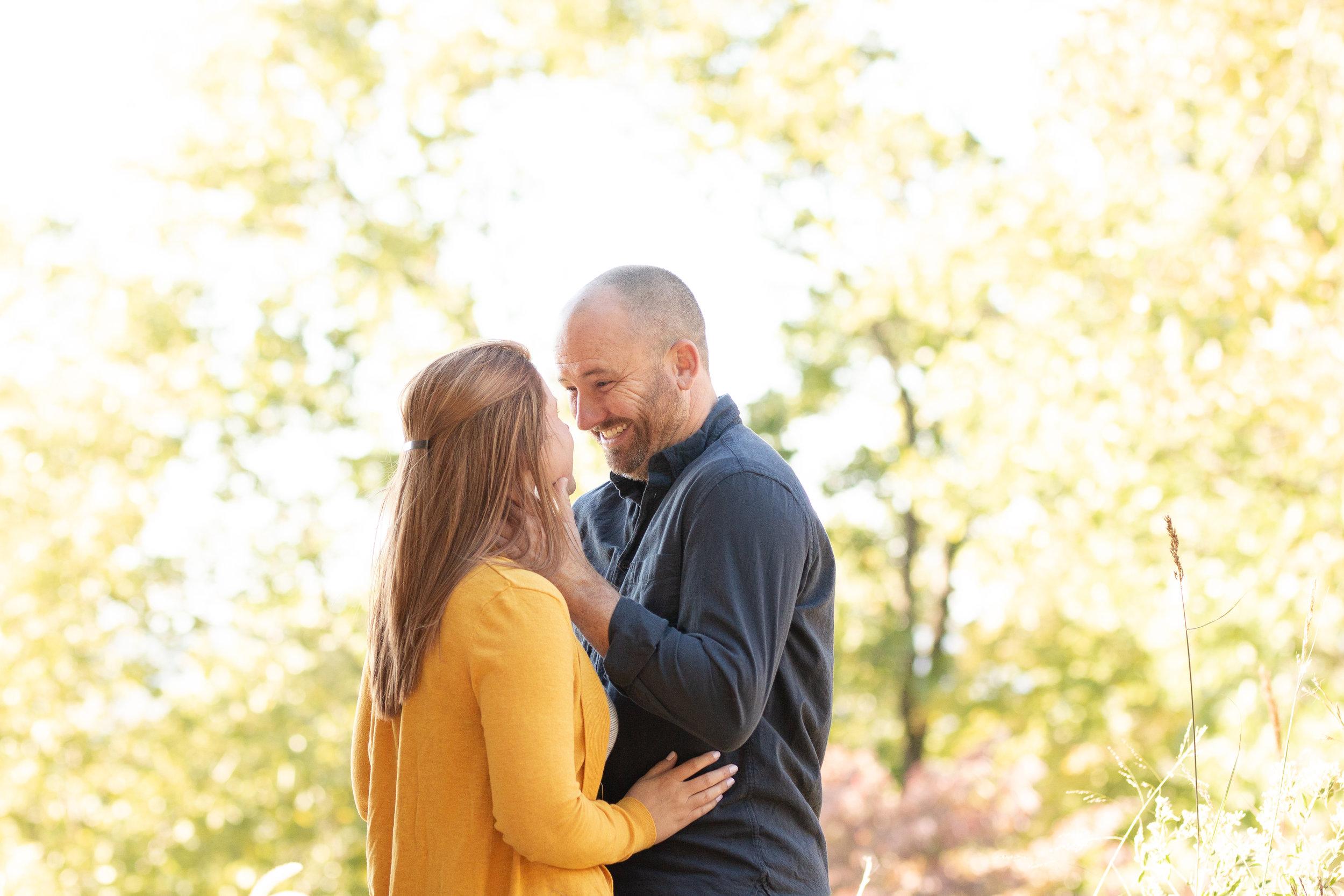 Ryan&HannahBlogSneaks (12 of 38).jpg