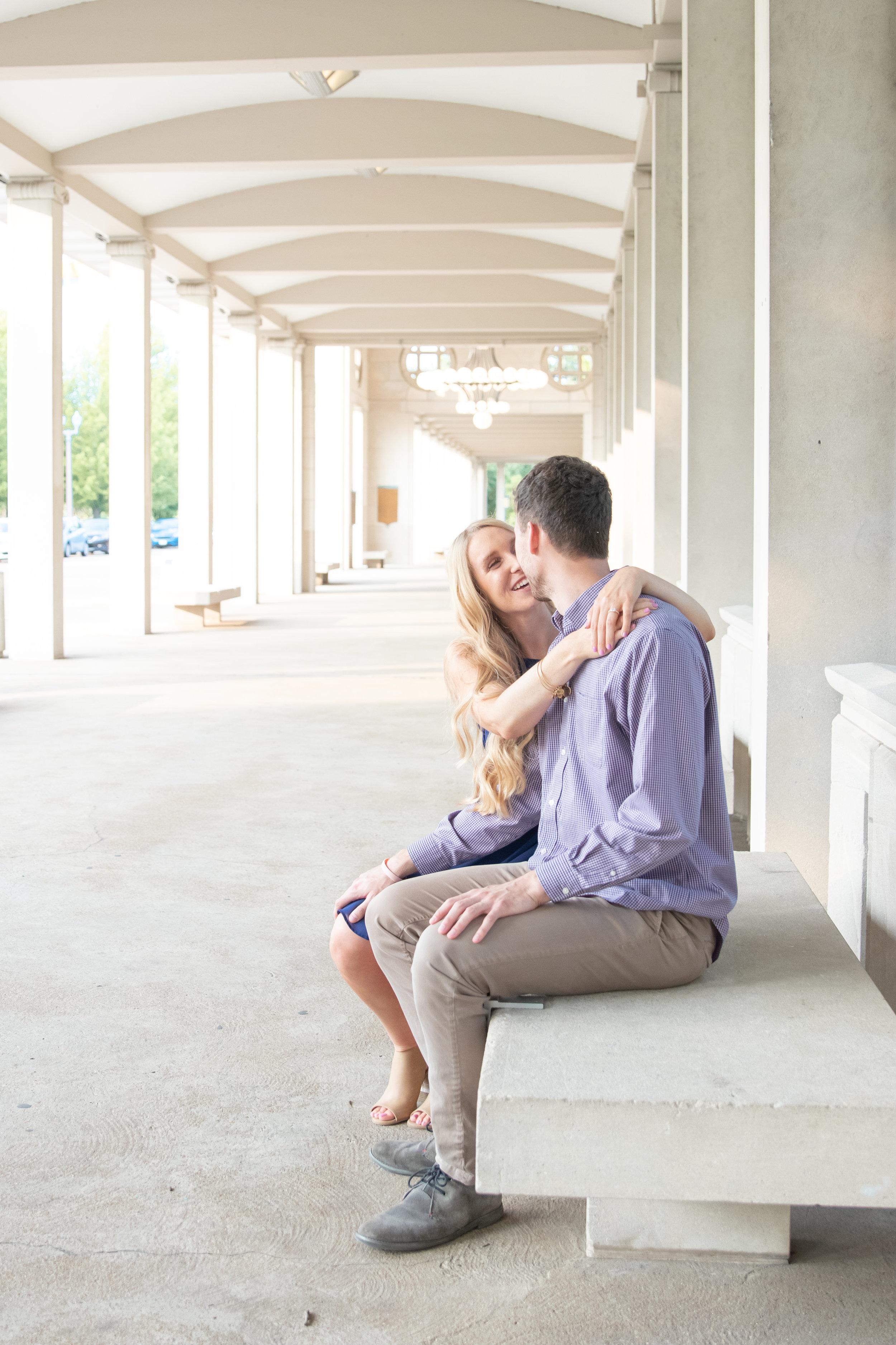 Ryan&KaitlynEngagement-410.jpg