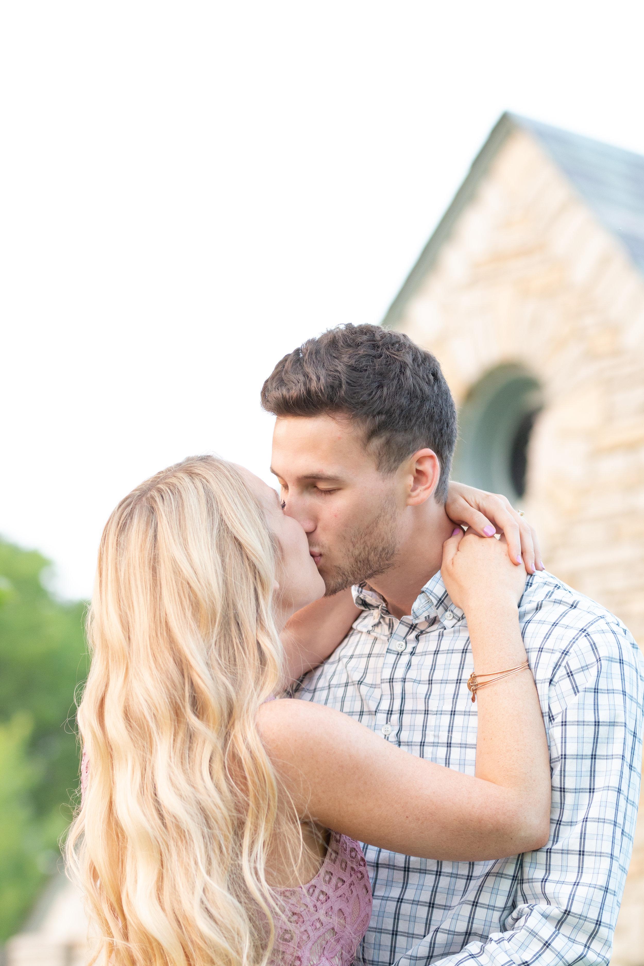 Ryan&KaitlynEngagement-931.jpg