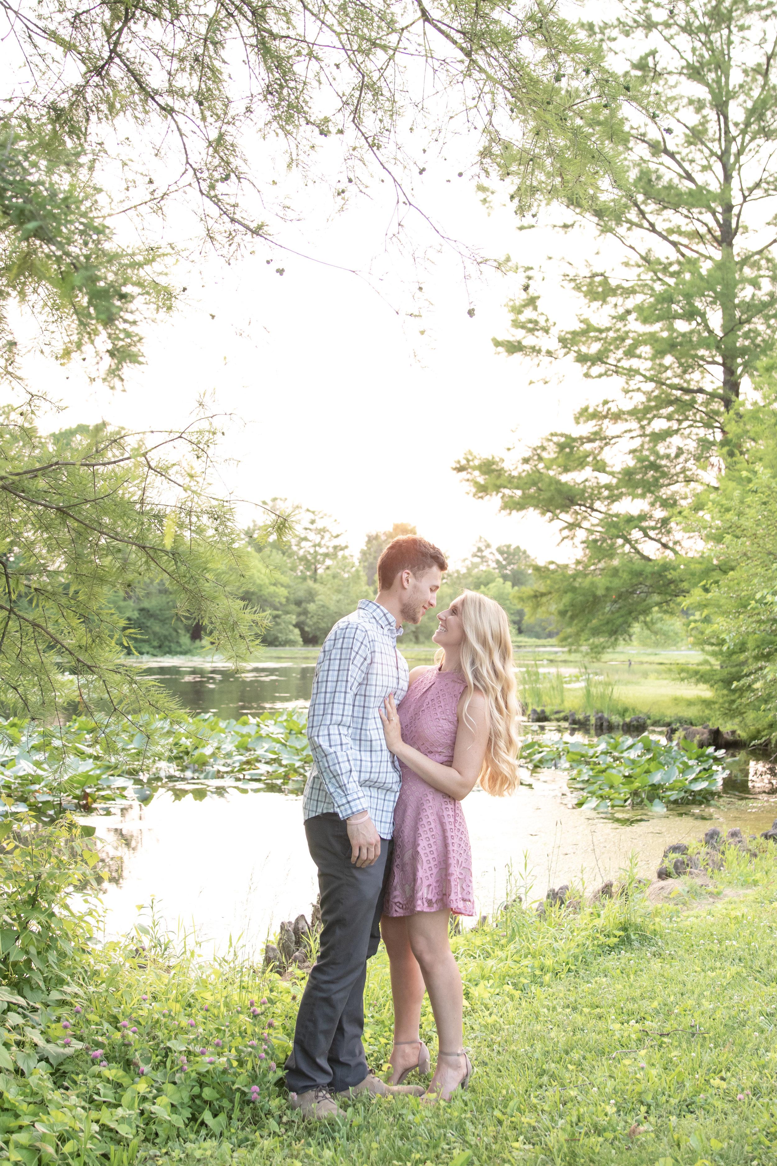 Ryan&KaitlynEngagement-834.jpg