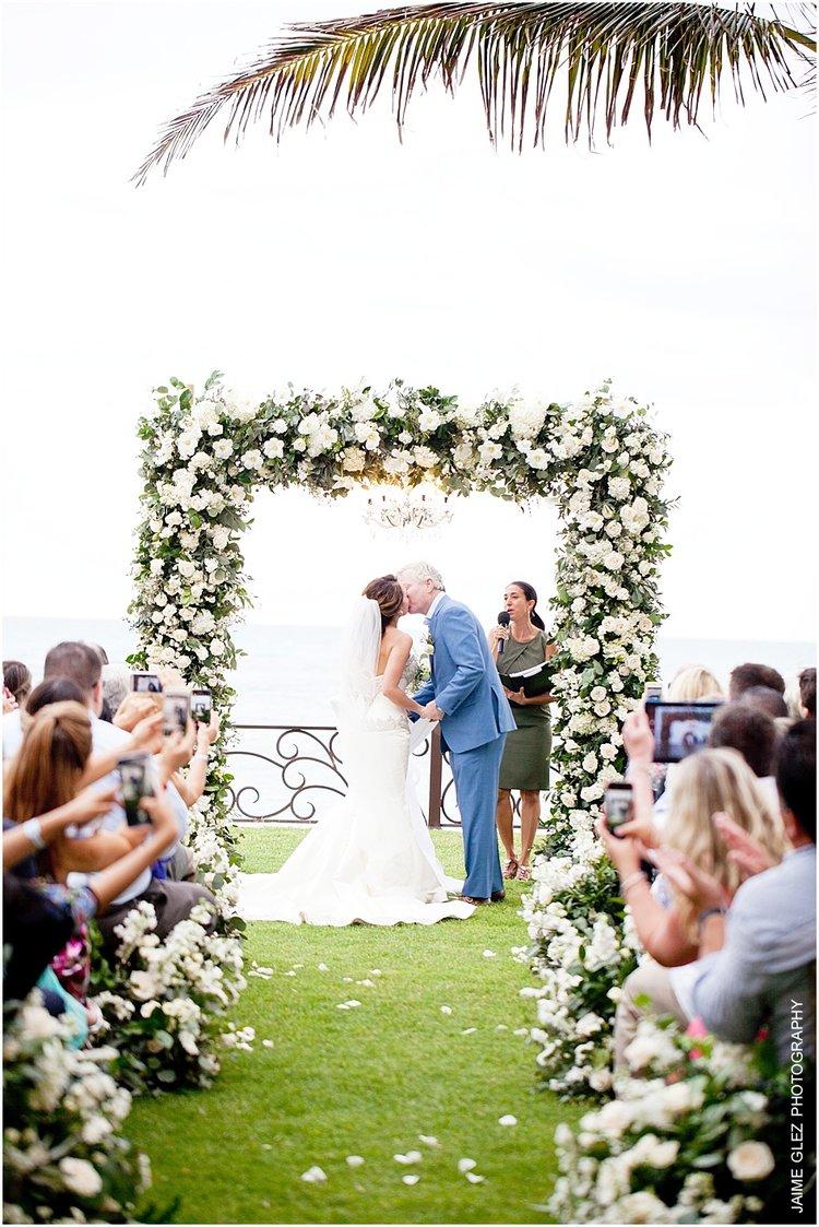 villa+la+joya+wedding.jpg