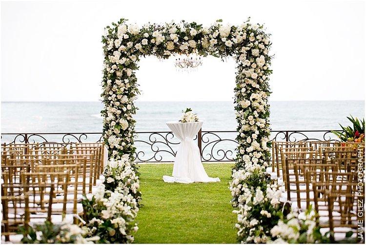 villa+la+joya+wedding+14.jpg