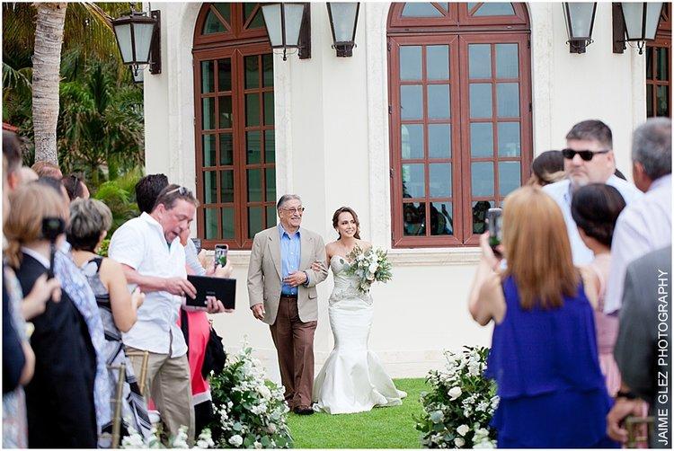 villa+la+joya+wedding+16.jpg