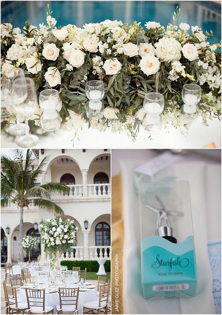 villa+la+joya+wedding+23.jpg