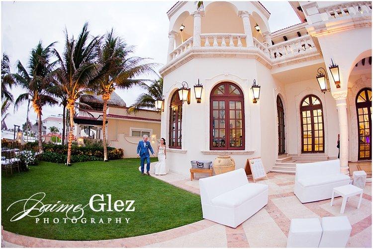 villa+la+joya+wedding+30.jpg