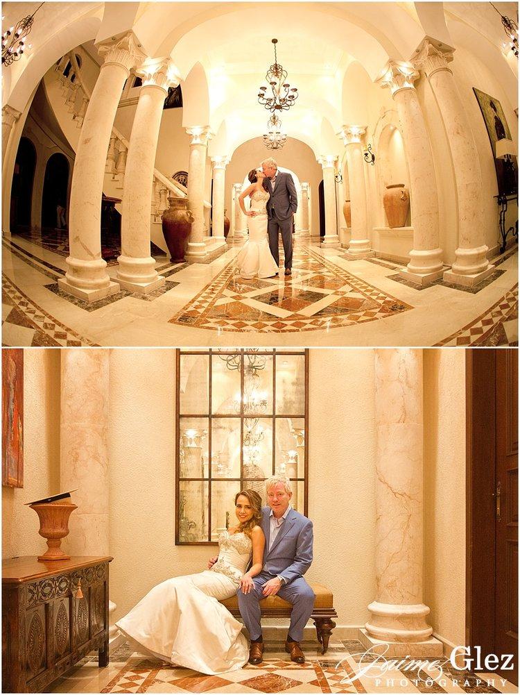 villa+la+joya+wedding+29.jpg