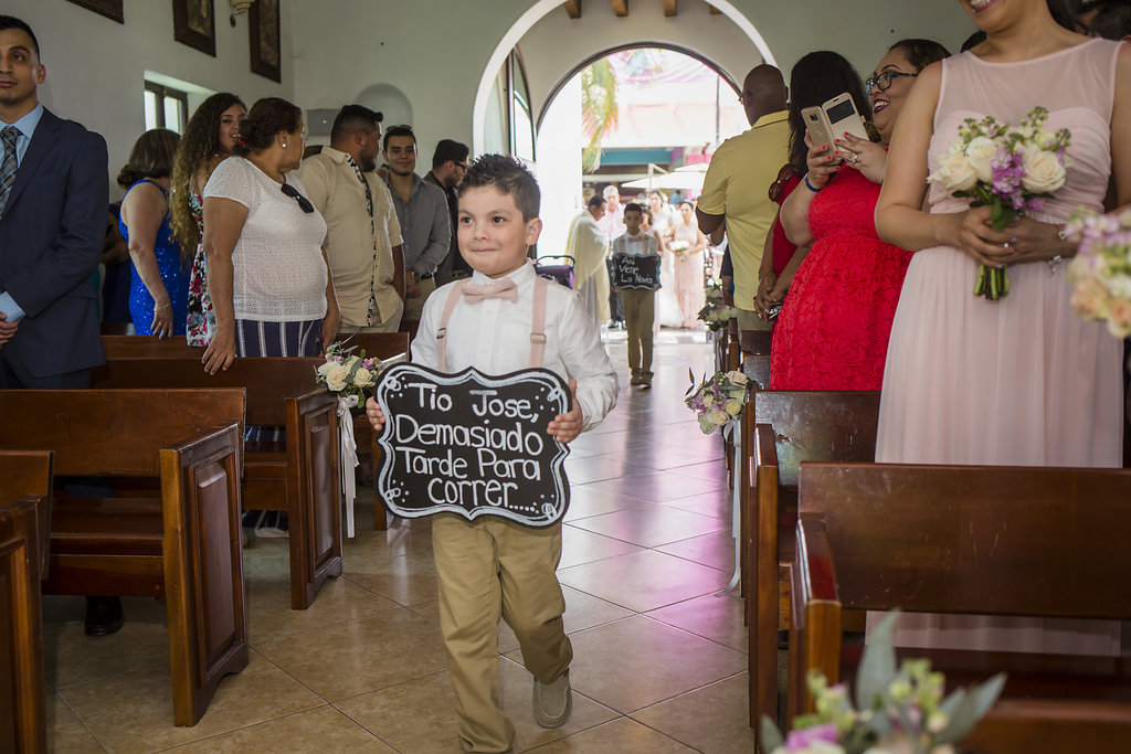 yesica-jose-beach-wedding-Villa-La-Joya--Playa-del-carmen-01--4.jpg
