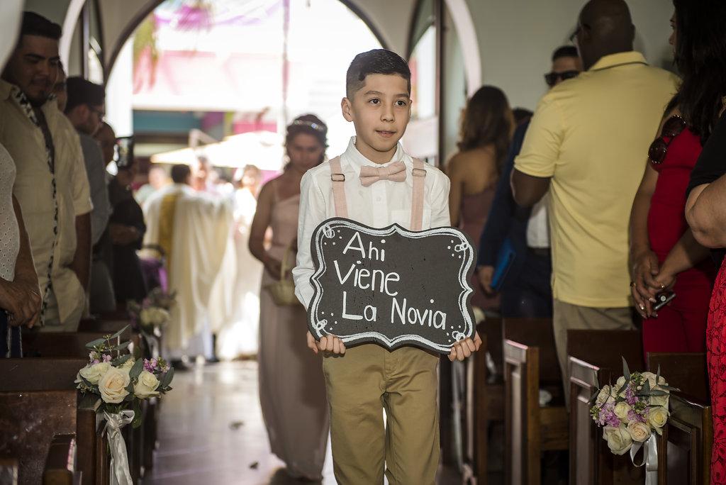 yesica-jose-beach-wedding-Villa-La-Joya--Playa-del-carmen-01--5.jpg