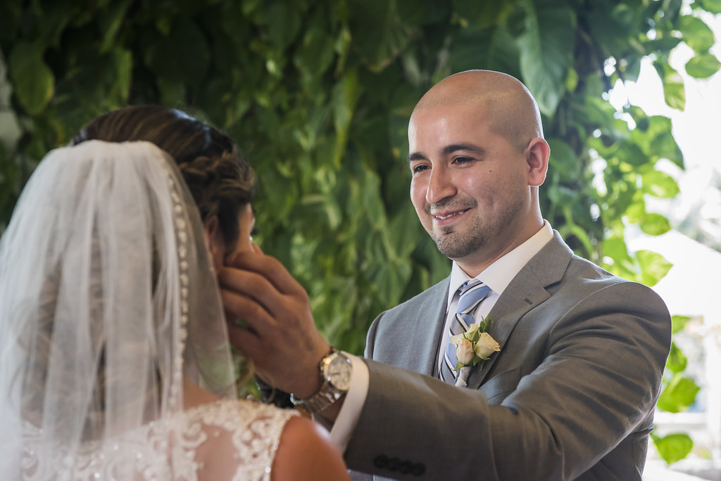 yesica-jose-beach-wedding-Villa-La-Joya--Playa-del-carmen-01--8.jpg