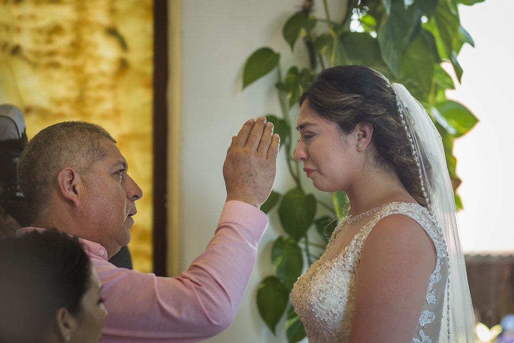 yesica-jose-beach-wedding-Villa-La-Joya--Playa-del-carmen-01--9.jpg