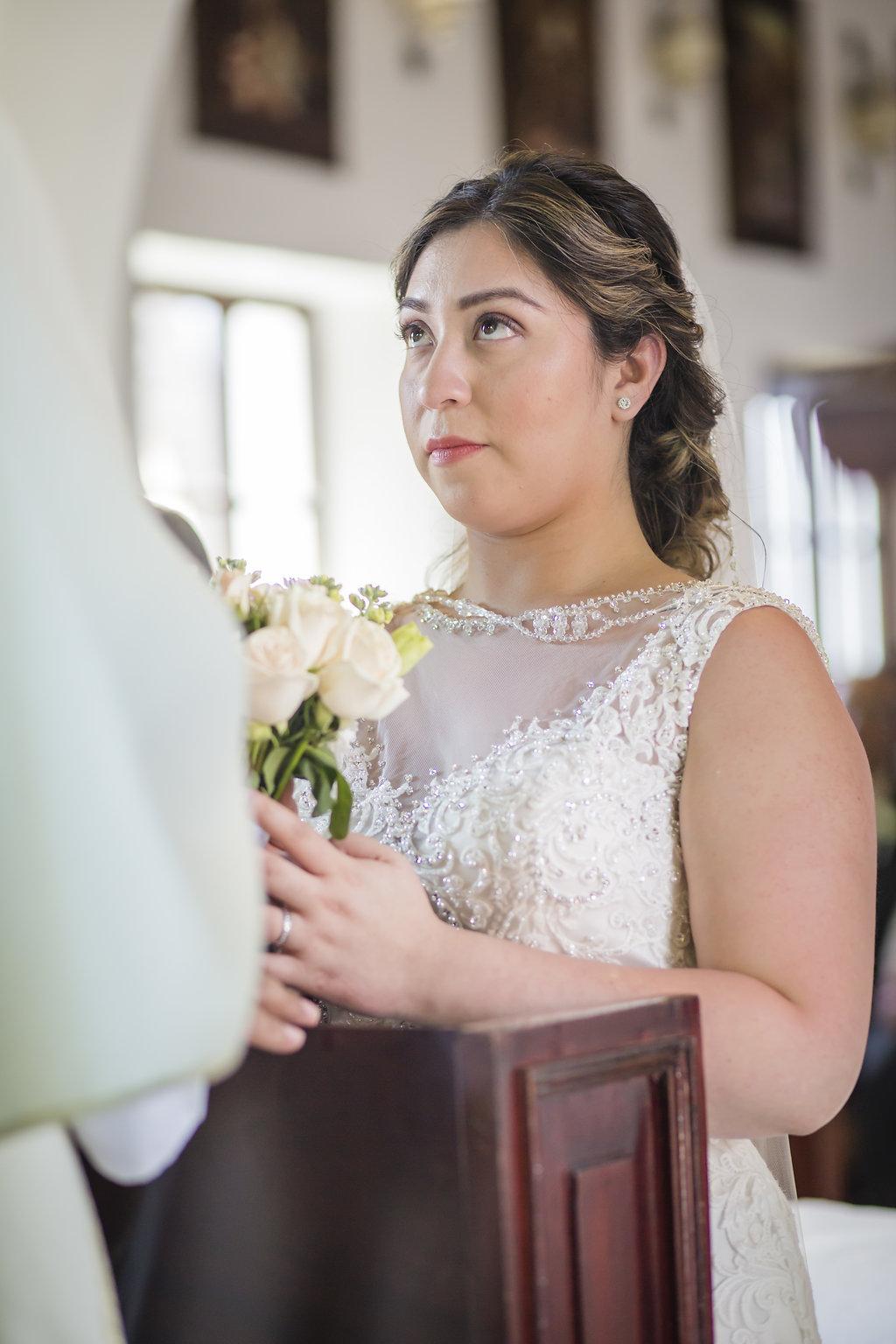 yesica-jose-beach-wedding-Villa-La-Joya--Playa-del-carmen-01--10.jpg
