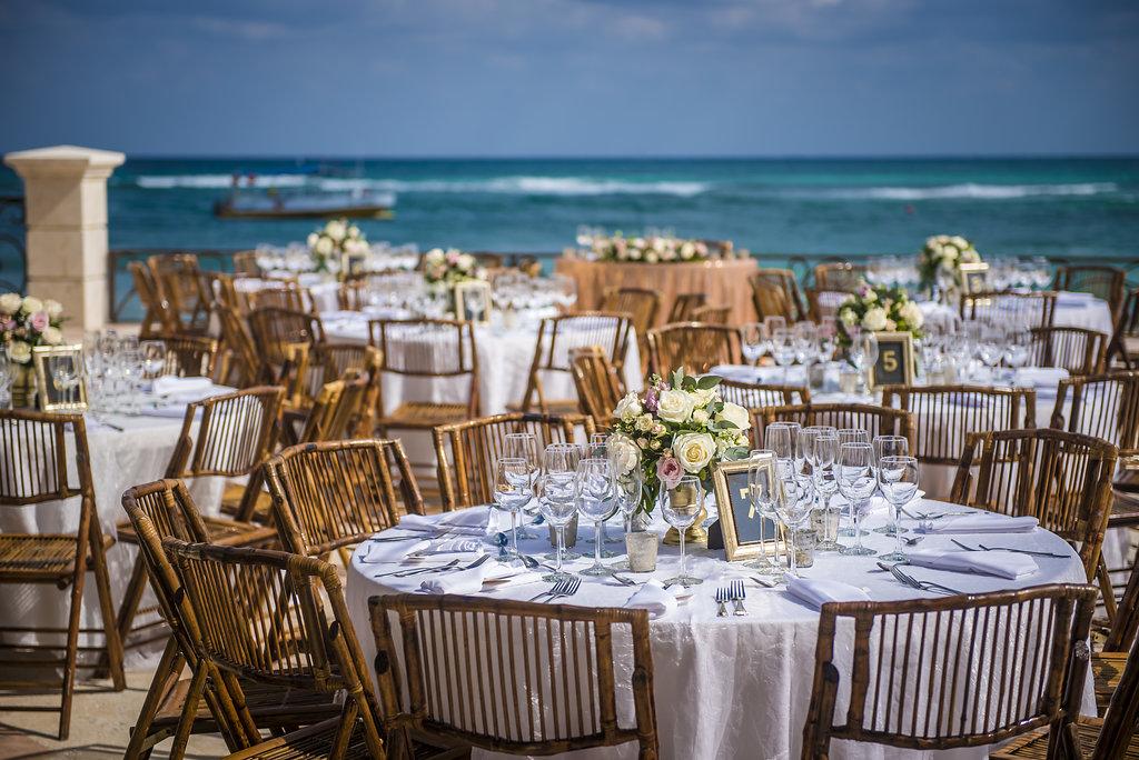 yesica-jose-beach-wedding-Villa-La-Joya--Playa-del-carmen-01--12.jpg