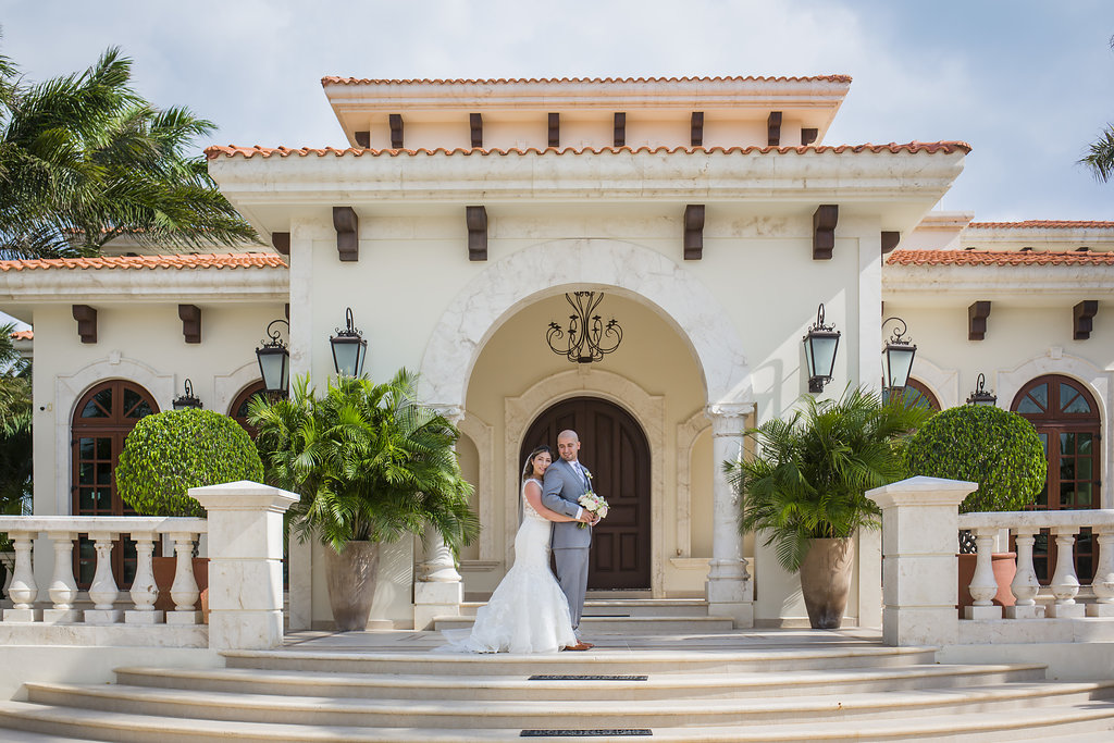 yesica-jose-beach-wedding-Villa-La-Joya--Playa-del-carmen-01--14.jpg