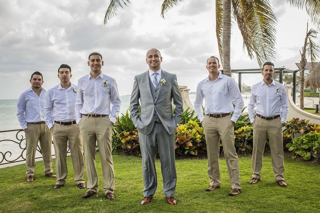 yesica-jose-beach-wedding-Villa-La-Joya--Playa-del-carmen-01--16.jpg