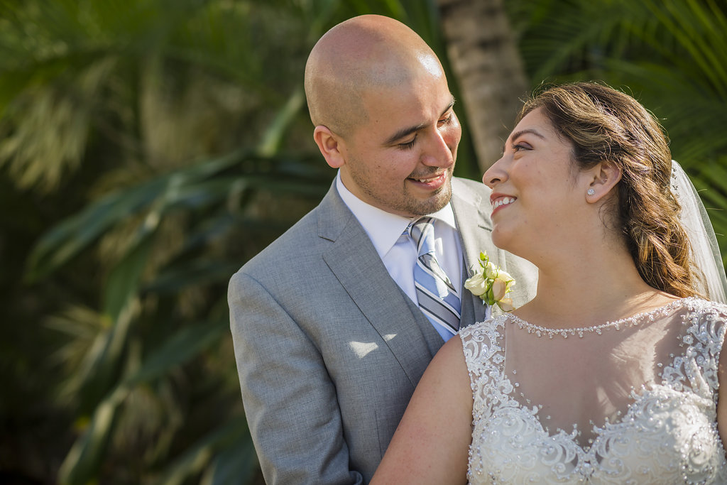 yesica-jose-beach-wedding-Villa-La-Joya--Playa-del-carmen-01--18.jpg