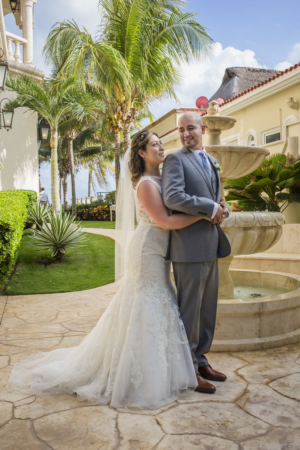 yesica-jose-beach-wedding-Villa-La-Joya--Playa-del-carmen-01--17.jpg