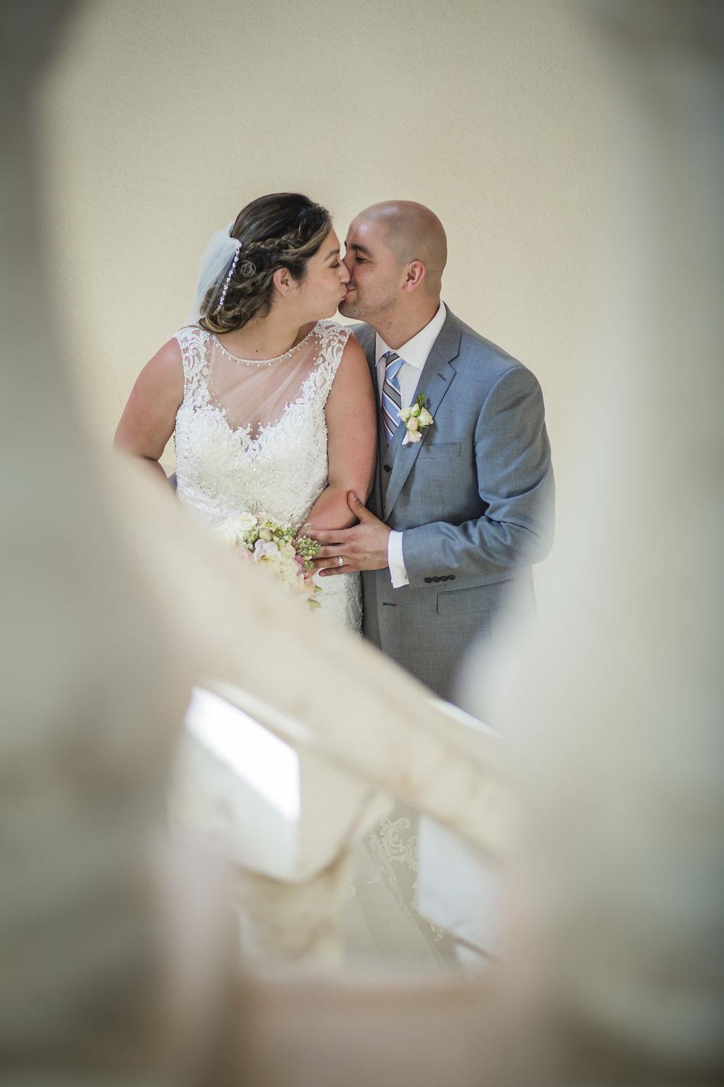 yesica-jose-beach-wedding-Villa-La-Joya--Playa-del-carmen-01--20.jpg