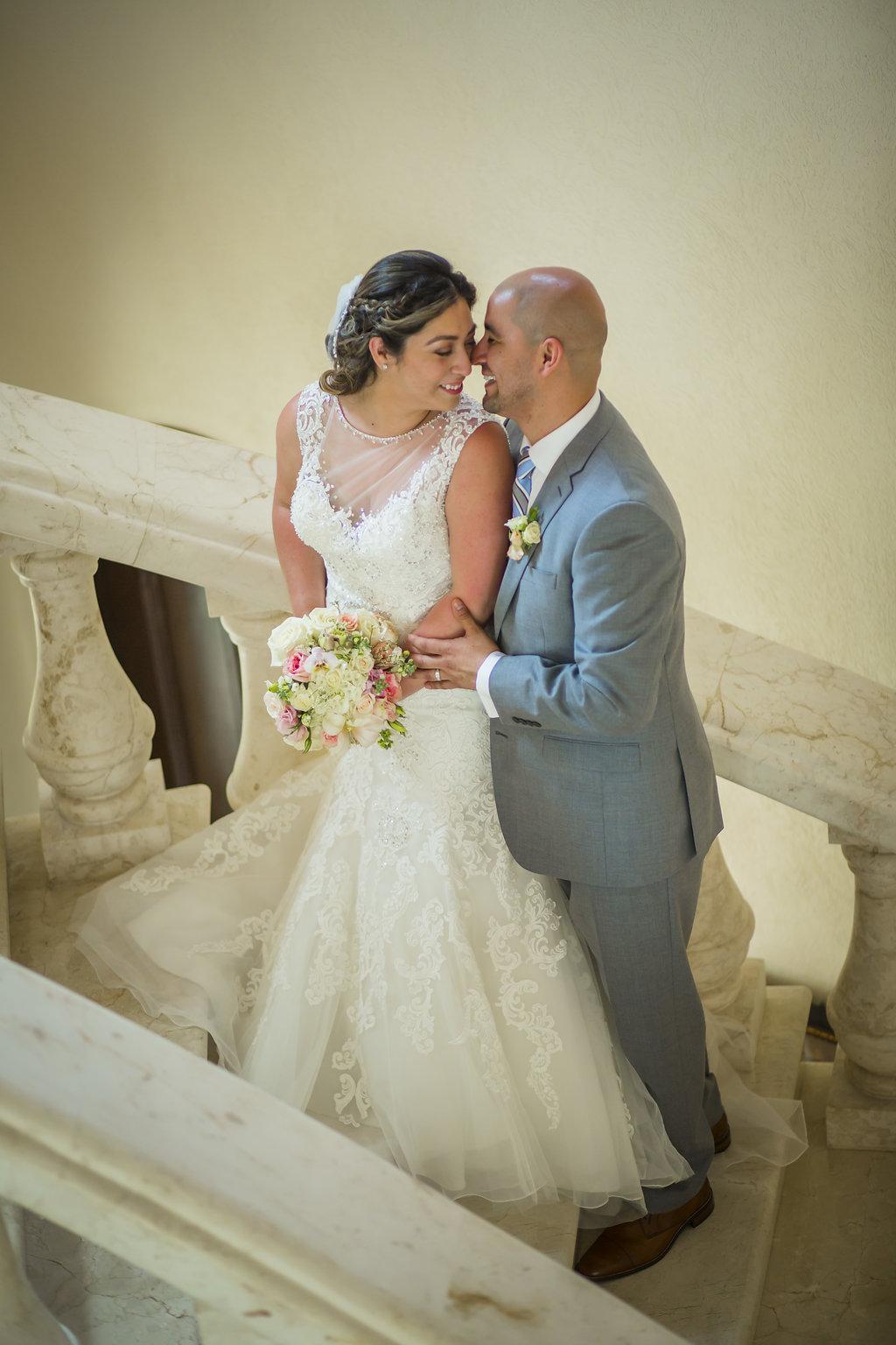 yesica-jose-beach-wedding-Villa-La-Joya--Playa-del-carmen-01--21.jpg