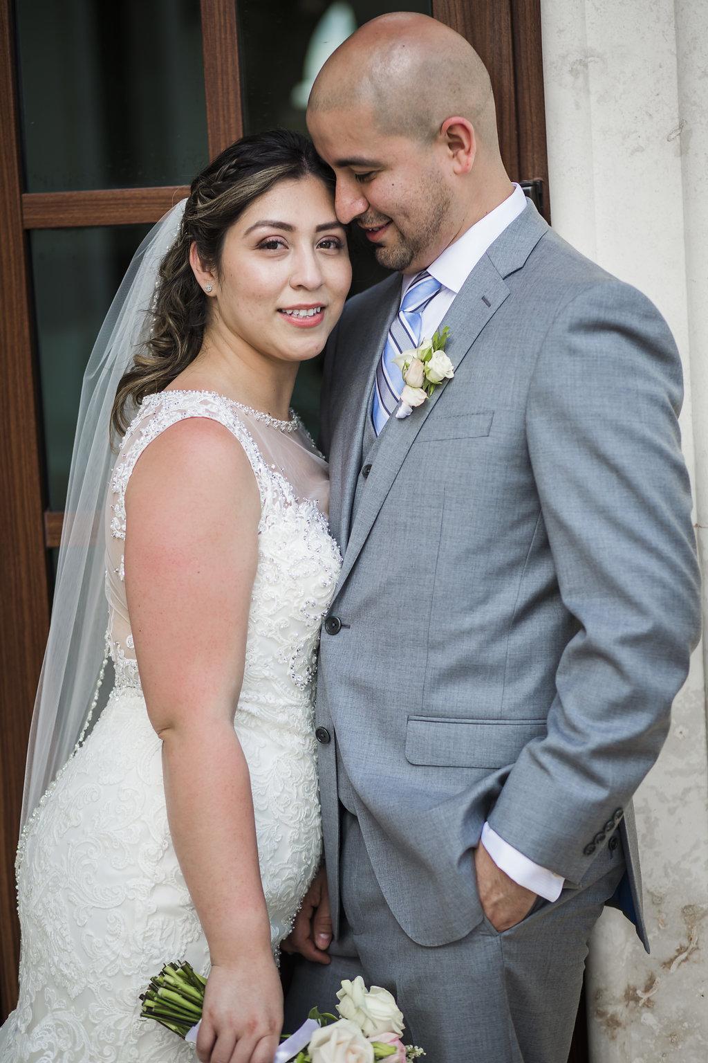 yesica-jose-beach-wedding-Villa-La-Joya--Playa-del-carmen-01--22.jpg